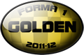Hopto Golden Liga 2011-2012